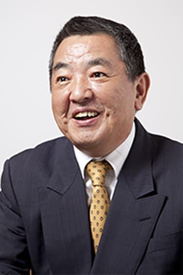代表取締役 柘植 恵介
